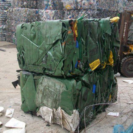 Waste Bins (11)