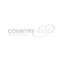 country-style