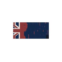 direct-linen