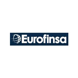 eurofinsaa