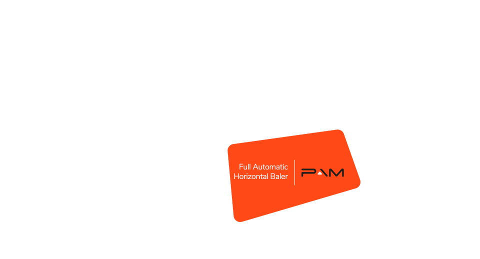 full-auto-box