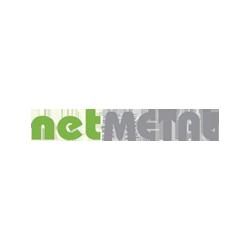 net-metal
