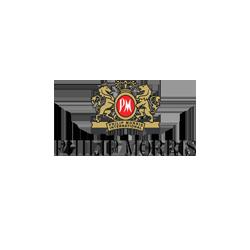 phillip-morris