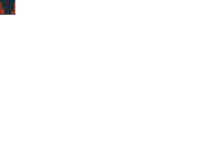 tab_01-2-edit