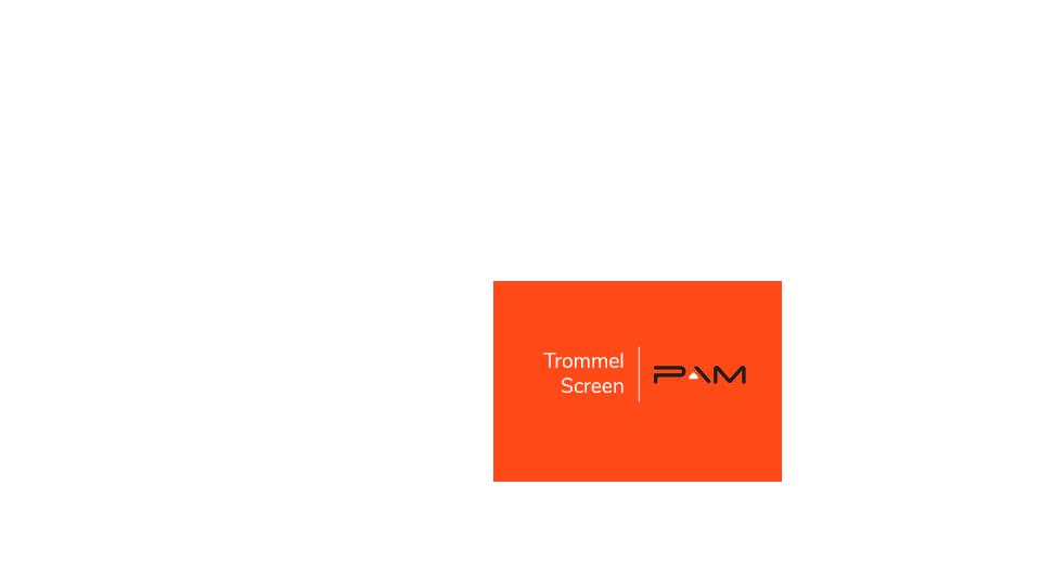 trommel-box
