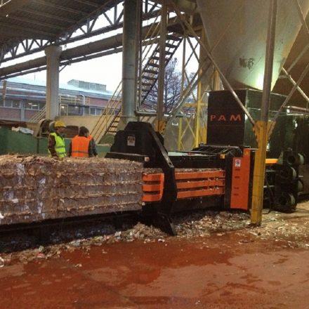 waste-paper-baling-machine_4733-45