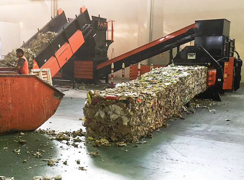 PAM-shredding-and-baling(1)